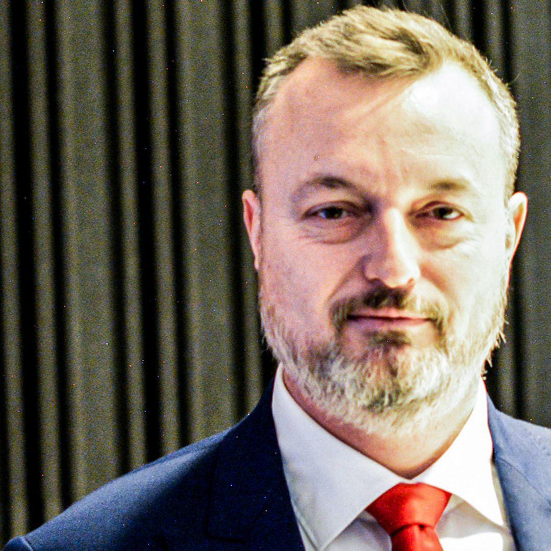Milan Krajniak - V priebehu týždňa zverejníme pomoc pre väčších zamestnávateľov