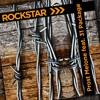 Rockstar (Karaoke)