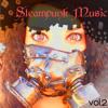 Steampunk Girls (Dance Music)