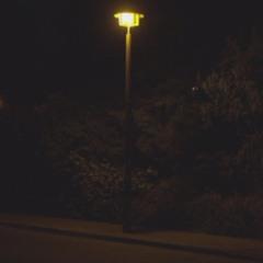 Urban nightingale – 1am, Alt-treptow, Berlin