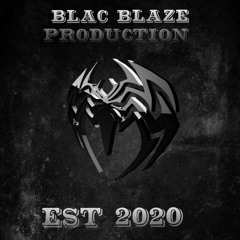 Blac Blaze ft Husly & Que.ego - HATERS.mp3