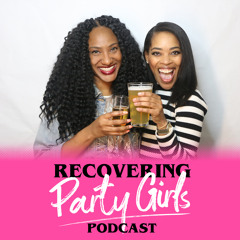 104. Recovering From Self Doubt