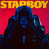 Starboy (feat. Daft Punk)