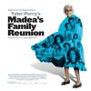 Everyday (Family Reunion) (Album Version)