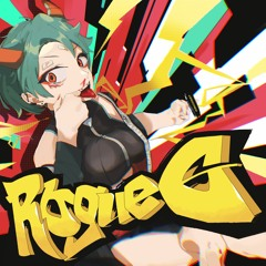 Rogue G