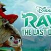 "(HD-720p) !!!*!!! ◕""〈〈  Raya and the Last Dragon 〉〉"" ◕ {[≫ 2021 ≪}] — Full MOVIE ONLINE FREE HD"