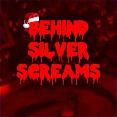 [Behind Silver Screams] It's Christmas In Halloween Town