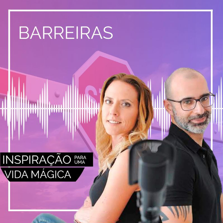 #214 Barreiras