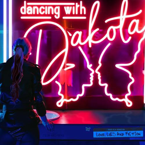 Dancing With Dakota
