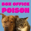 Box Office Poison - Give Thanks '20