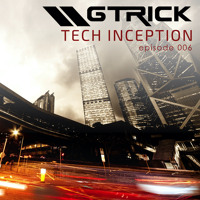 Tech Inception Podcast EP06
