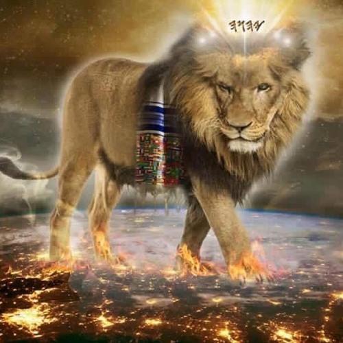 The Ark Of Gods Strength