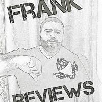 Frank Reviews: 1989 Royal Rumble