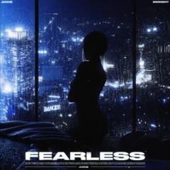 Juche — Fearless