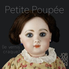 Petite poupée