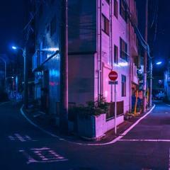 Lovelydaze's U Kno Mix #2 [UKG / Future Garage]
