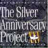 As The Deer (The Silver Anniversary Album Version)