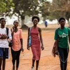 Pamoja na kusoma, ulimwengu wa sasa unahitaji uwe mbunifu - Underay Mtaki