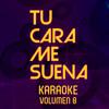 Download Muchas Flores (Karaoke Version) Mp3