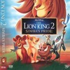 Download Sparta The Lion King 2 Simba's Pride Base Mp3