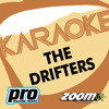 Like Sister And Brother (In The Style of 'The Drifters')