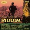 Cali Roots Riddim Mix 2020