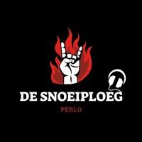De Snoeiploeg Mix #5 By Perlo