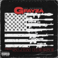 G Fayza - Lil Chuckee Ft. Slim Reese