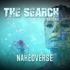 The Search (Part Two)