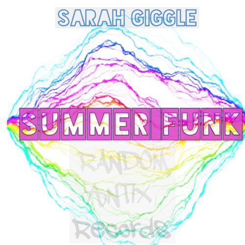 Summer Funk