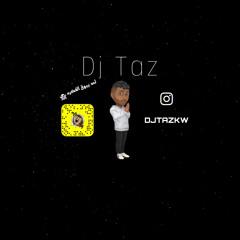 DJ TAZ [New Style] بلقيس - انتهى