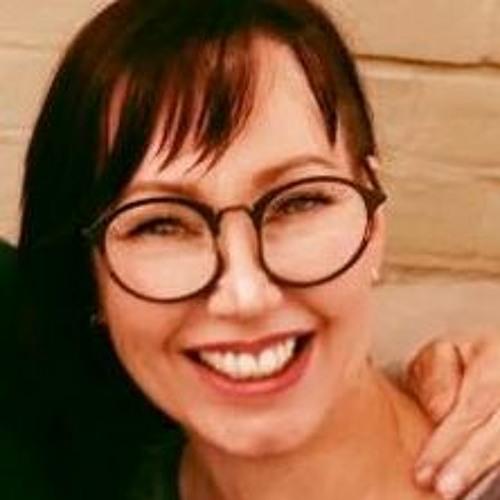 Deborah Powney: Media Domestic Violence propaganda 'dangerous'