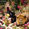 Do You Mind (feat. Nicki Minaj, Chris Brown, August Alsina, Jeremih, Future & Rick Ross)