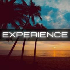 Juan Malvicini Present Experience/Melodic Session Episode 6