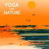 Acoustic Guitar and Nature Sounds for Yoga Classes
