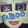 Download Faboo Radio w/ Josh Quinton and Prince Harri - January 2021 Mp3
