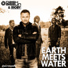 Dash Berlin & Rigby - Earth Meets Water (Club Mix)