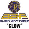 Glow (Album Version)