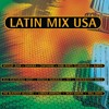 Muévelo/Move It (Remix)