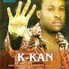Nwanyi Oma (Instrumental) [feat. Mekoyo, Gee-Whizz, C-Va, Snappi, Nozzy]