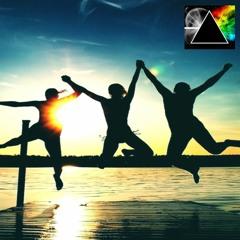 Happy - Spektrum Beats