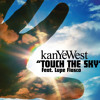 Touch The Sky (Live - Abbey Road Studios) [feat. Lupe Fiasco]