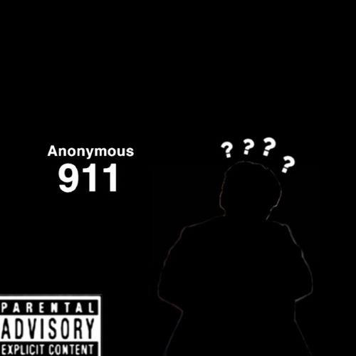 911 (prod. EGGACION)