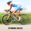 Background Music for Exercise at Home
