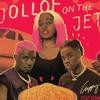 Jollof on The Jet (feat. Rema & Rayvanny) | JustNaija.com