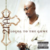 Thugs Get Lonely Too (Album Version (Explicit)) [feat. Nate Dogg]