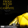 Frog Sound for Deepsleep