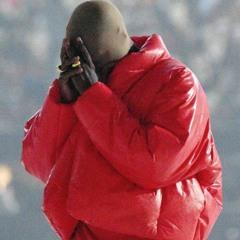 """(Free) Kanye West Donda Type Beat """"Prayers"""" (prod. Cha$e Bill$)"""