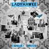Sunday Drive (Gigamesh Remix)