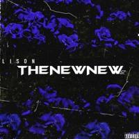 Lison - The New News